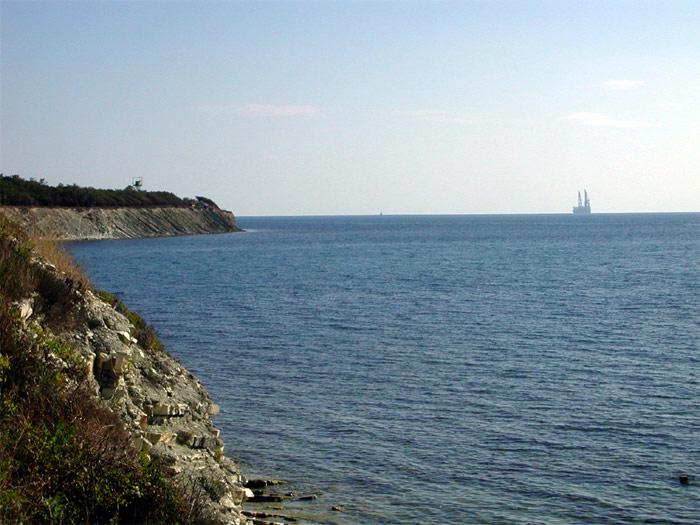 фото голубая пляжа и геленджик поселка бухта
